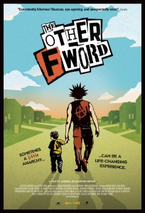 The Other F Word film