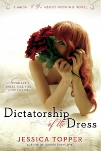 Dictatorship of the dress