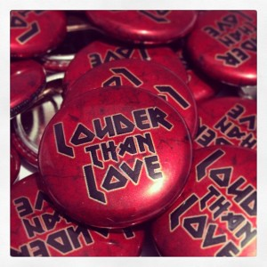 louderthanlovepins