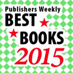 PW best books 2015